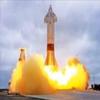 블루오리진,캡슐,지상,베이조스,상품,우주,착륙,스페이스