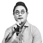카카오,구독,서비스,플랫폼,확장,웹툰