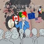 이민,유럽,해외,미국,캐나다,국가,투자이민