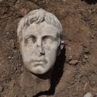 이세르니아,황제,아우구스투스,로마