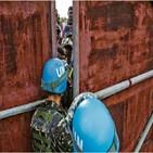 브라질,유엔,참여,파병,평화유지군,활동,유엔평화유지군