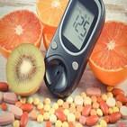 전당뇨,질환,연구팀,심뇌혈관,당뇨병