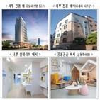 사업,올해,공급,신청,민간사업자,입주자,서울