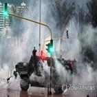 시위,콜롬비아,시민,정부,경찰,시위대,개편안,이번,보고타,두케
