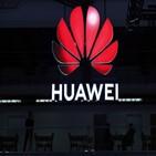 화웨이,전기차,중국,판매