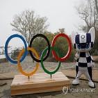 올림픽,취소,도쿄올림픽,일본,코로나19,개최,상황