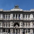 법원,경찰관,이탈리아