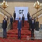 북한,촉구,우려,개발장관,외교