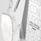 사업,도료,바이오,신규,제조
