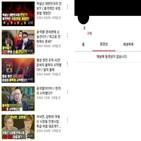 유튜브,시장,비서