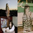 프로미스나인,이나경,송하영,노지선,티저