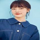 채원빈,캐릭터,웹드라마,기대,보이스4