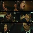 양종훈,고영창,로스쿨,최고,시청률,전예슬은,남자친구,김명민