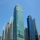호텔,오피스,컨버전,시장,부동산,빌딩,상품,수요,공급