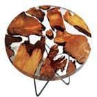 목재,가구,리바1920,이탈리아,나무,제품,원목,자연