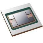 반도체,패키지,크기,삼성전자,적용
