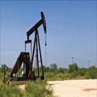 에너지,미국,러시아,세계,중국,석유,저자,경제,대해,설명
