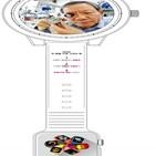시계,명품,명장,브랜드,수리,롤렉스,정도,기술력