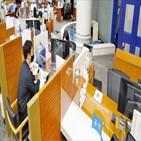 채용,은행,디지털,인력,올해,호봉제,인재,계획,인원,수요