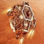 미국,중국,우주,우주정거장,탐사,화성,소련,최초,경쟁,아폴로