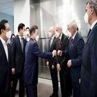 대통령,조사,한국갤럽