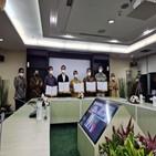 인도네시아,배터리,LG에너지솔루션,전기차,투자,산업,합의각서
