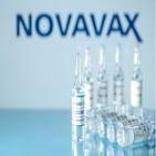 백신,노바백스,코백스