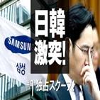 일본,순익,삼성전자,전자기업,소니,히타치,지난해