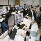 삼성,시험,응시자,감독관,온라인,상반기,공채,모니터,수험생,개발