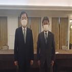 일본,정부,한국,관계,판결,문제,위안부,대해,미국,회담