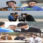 역사,당시,마스터,김상욱