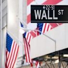 주식시장,미국,주가,서학개미,한국,제도