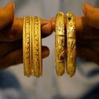 금값,가격,비트코인,전망,올해,투자,미국,안전자산,수요,암호화폐