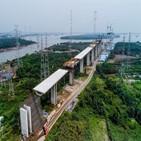 지출,투자,베트남