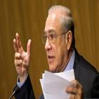 브라질,가입,부패,지적,정부,문제,민주주의