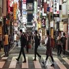 일본,확진,확진자가,가장,기록