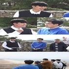 과학,김상욱,김종민,마스터