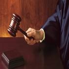 음주운전,재판
