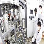 수전해,기술,수소,그린수소,산소,생산,재생에너지,전해조,전기
