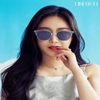선글라스,화보,마노모스,착용,브랜드