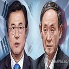 정권,대통령,일본,관계,가운데,임기,개선