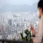 갭투자,비율,지난달,서울,제출,거래,정부,올해
