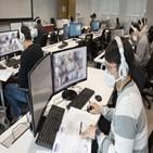삼성,시험,온라인,문제,진행,채용,영역,방식,난이도