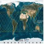 추락,우주,잔해물,지구,파편,중국
