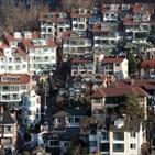 주택,전세보증금,세입자,매매가,소유,갭투자