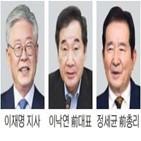 의원,대표,참석,조직