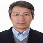 엠디엠그룹,부회장