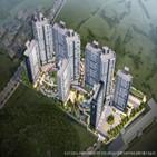 시스템,더샵,아파트,기술,적용,도입,첨단,단지,청약,포스코건설