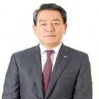 코퍼레이션,태영그룹,티에스케이코퍼레이션,환경