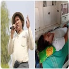 군부,미얀마,남편,장기